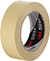 3M Specialty High Temperature Masking Tape 501+