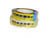 Blue Detail Masking Tape