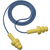 3M Corded Reusable Ear Plugs