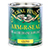 General Finishes Oil Based Arm-R-Seal Top Coat