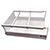 Blum Tandembox INTIVO for Waste / Recycle Pullouts