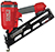 Senco Model CAFP42 XP 15 gauge finish nailer