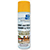 Quality Aerosols Marble and Granite Cleaner and Polish