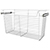 SideLines Pullout Baskets