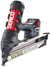 Senco Airless 15 Gauge Finish Nailer