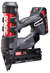 Senco Airless 18 Gauge Brad Nailer