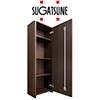 Sugatsune Door Straighteners
