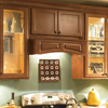 Accent Wood Range Hoods