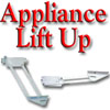 Appliance Lifts