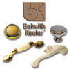 Belwith Cabinet Knobs, Pulls & Handles
