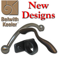 Belwith New Designs