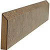 Beveled Edge for Countertop Laminates