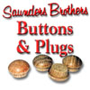 Buttons and Plugs
