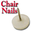 Chair Nails