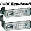 CompX RegulatoR Keyless Locks