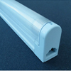 E-Lite2 Fluorescent Strip Light