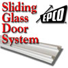 Epco Sliding Glass Door