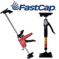 FastCap Supports