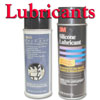 Saw Blade Lubricants & Accessories