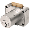 Olympus Pin Tumbler Latch Locks