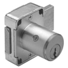 Olympus Pin Tumbler Deadbolt Locks