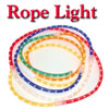 Rope Light, American Lighting