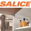 Salice Wind Lift System