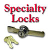 Specialty Locks