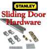 Stanley By-Pass Hardware