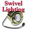 Swivel Lighting
