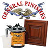 General Finishes Accessories