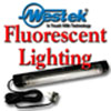 Westek Fluorescent lighting
