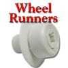 Wheel Runners