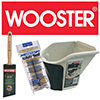 Wooster Painting Products