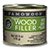 Famowood Wood Putty 1/4 Pint