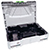 Festool Abrasive Systainer with Insert