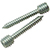 Gyford Combination Screw