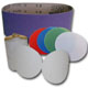 Hardware Distributors Ltd.: Abrasives, Woodworking