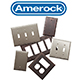 Hardware Distributors Ltd.: Amerock Wall Plates