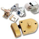 Hardware Distributors Ltd.: Catches Latches and Bolts