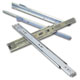 Hardware Distributors Ltd.: Cabinet Drawer Slides