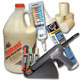 Hardware Distributors Ltd.: Glue, Sealants, Caulks, Fillers