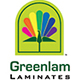 Hardware Distributors Ltd.: Greenlam Laminates