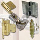 Hardware Distributors Ltd.: Cabinet Hinges