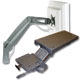 Hardware Distributors Ltd.: Ergonomic Accessories