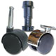 Hardware Distributors Ltd.: Levelers & Casters, Furniture