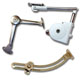 Hardware Distributors Ltd.: Lid Stays and Supports