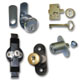 Hardware Distributors Ltd.: Cabinet Locks