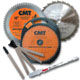 Hardware Distributors Ltd.: Saw Blades