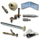 Hardware Distributors Ltd.: Fasteners & Screws